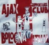 Ajax club Bologna Index